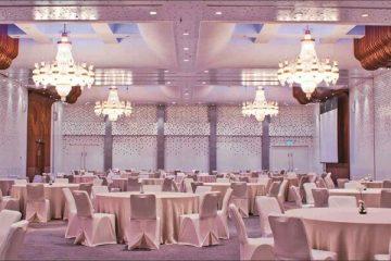 ballroom 1(1)