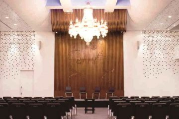 ballroom(1)
